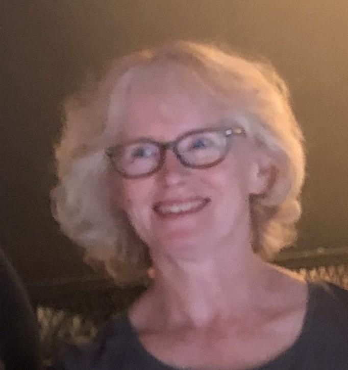 Wilma van der Kleij