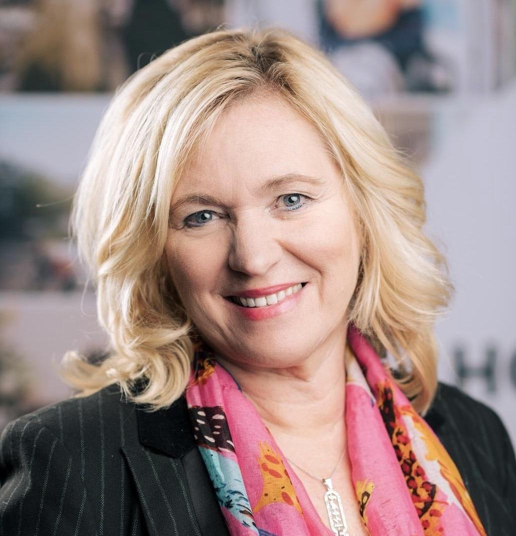 Karin Buitenhuis