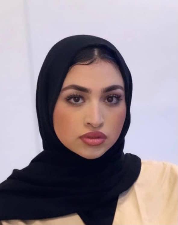 Dalia Salem