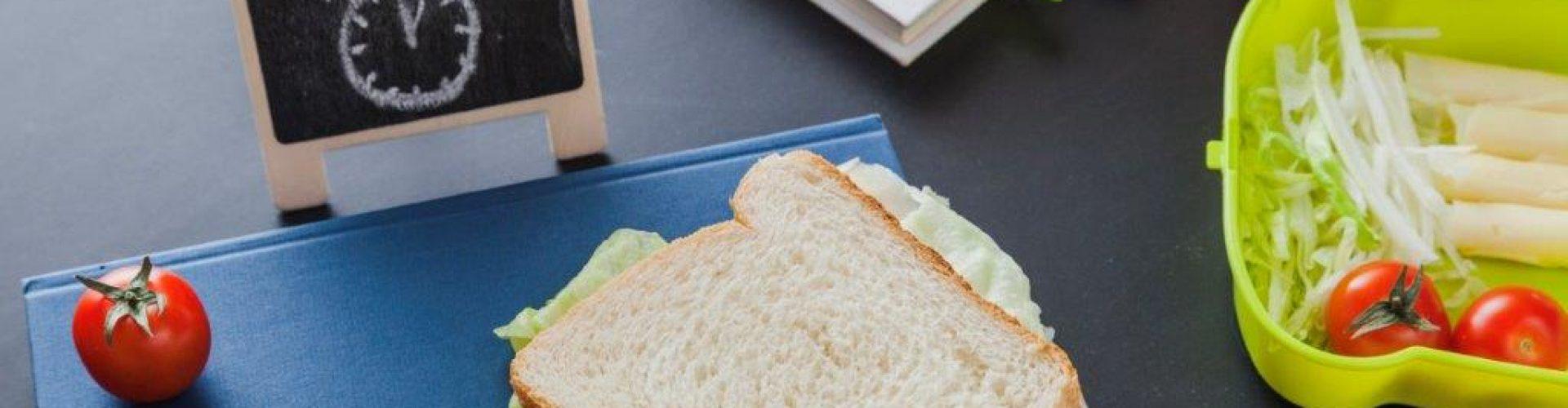 lunch-box-books (1)